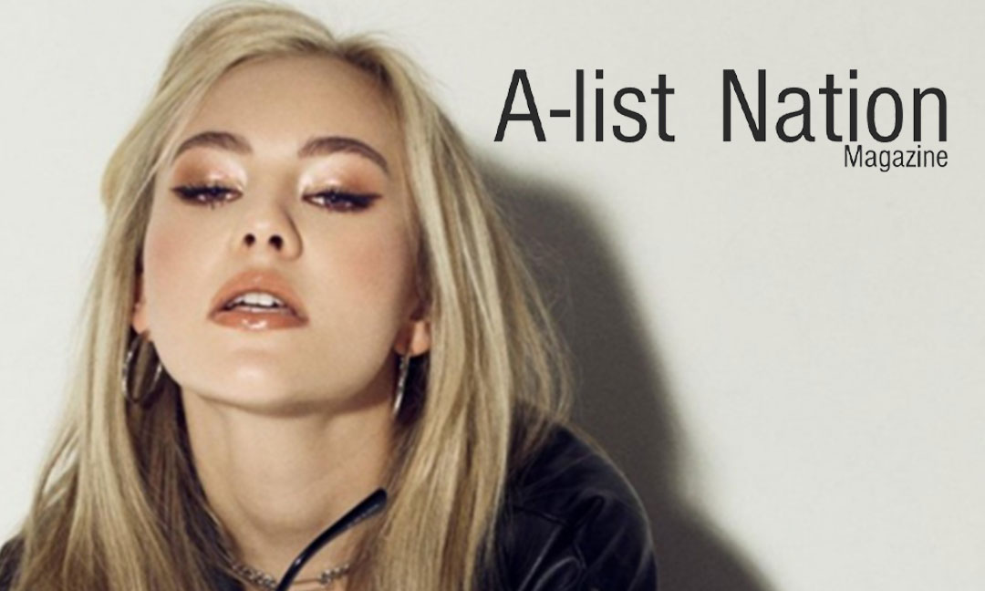 A List Nation Review